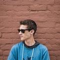 Corey Grispo (@corey3520) Avatar