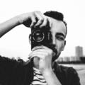 Patrick Lentz (@lentz) Avatar