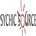 Call Psychic Now Huntington NY (@psychicny) Avatar