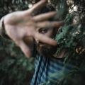 Nick Acquaviva (@knacqua) Avatar