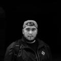 Luis Hernandez (@lens_vibes) Avatar