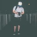 Justin Ignatius (@jusig) Avatar