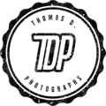 ThomasD (@thomasdphotographs) Avatar