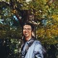 Russell (@russellrabanal) Avatar