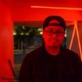 Eric Gavia (@ericgavia) Avatar
