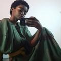 🌺janï🌺 (@janii) Avatar