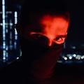 Justin Peralta (@jstnprlt) Avatar