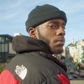 Darrell Jackson (@djacks) Avatar