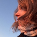 Katrin Wermann (@katrinwermann) Avatar
