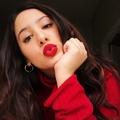 Ariana Diaz (@arialised) Avatar
