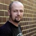 Andy Pöcking (@lichtbild) Avatar