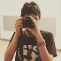 Muhammad Umair Yaseen (@umn2o2co2) Avatar