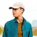 Rocoesen (@hieuwy) Avatar