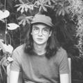 Robert Birtles (@robertbirtles) Avatar