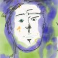 Vance Cummings (@vancec) Avatar