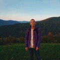Bohdan (@boiko) Avatar