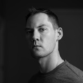 Kevin Kienitz (@kevinkienitz) Avatar