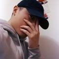 Liam Chen (@fragmt) Avatar