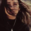 Sofia Insua  (@sofiainsua) Avatar