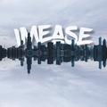 Ease Ortiz (@imease) Avatar