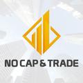 No Cap And Trade (@nocapandtrade) Avatar