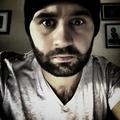 Sammy Tritar (@tritvisuals) Avatar
