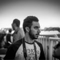 Fernando Martín Carrizo (@fermcarrizo) Avatar
