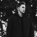 Andriy Kravets (@andriy_kravets) Avatar