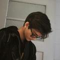 Gonçalo Feio (@goncalocfeio) Avatar