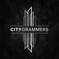 City Grammers (@citygrammers) Avatar