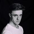 Matthew Murphy (@matthewmurphyphotography) Avatar