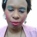 Desdemona  (@waterhorsedancer) Avatar