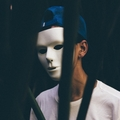 Guilherme De Jesus (@guidejesus) Avatar
