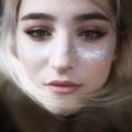 Marina 🌹 (@rmarlett) Avatar