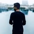 PEYMAN (@peymankarimihq) Avatar