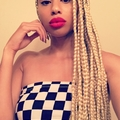 Taylor Walker (@taylorwaaaa) Avatar