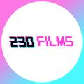 230 Films (@230films) Avatar