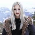 Stefi (@stefikuprianova) Avatar