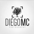 Diego (@diegomc) Avatar