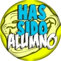 @hassidoalumno Avatar