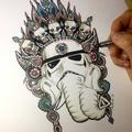 Hector Vallejo (@vallejohtr) Avatar
