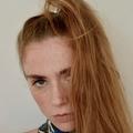 Kayla  (@moongirlkaymarie) Avatar