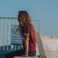 Carla (@iamcarla_) Avatar