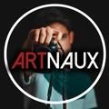 . 阿尔瑙 (@artnaux) Avatar