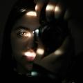 Laia Vidal (@laiaviddal) Avatar