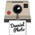 Daniel (@danighphoto) Avatar