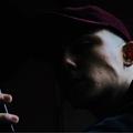 @solis3ardo Avatar