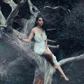 Andrea Mengó (@benditosmordiscos) Avatar