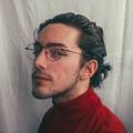 Guillermo Cara (@thenamelesschr) Avatar