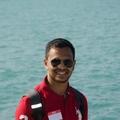 (@vishwesh-k) Avatar